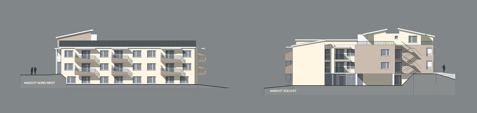 quartier. Black Bedroom Furniture Sets. Home Design Ideas